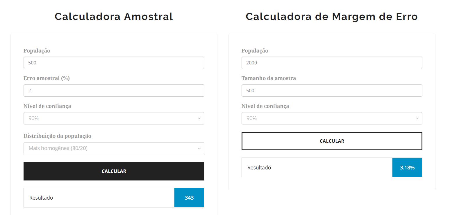 calculadora-amostral-nps-net-promoter-scorer-indecx