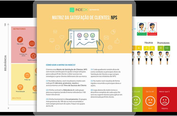 infografico_matriz_satisfacao_clientes_nps_indecx