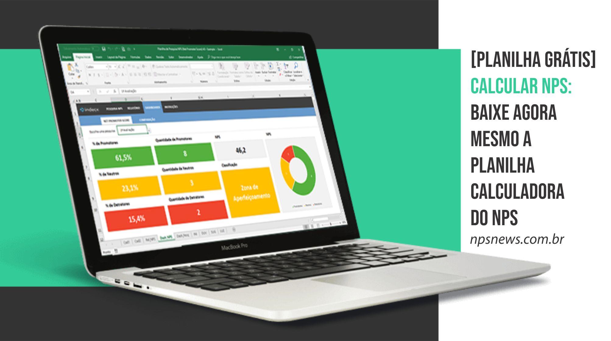 planilha-gratis-calcular-nps-calculadora-net-promoter-score-indecx-satisfacao-de-clientes