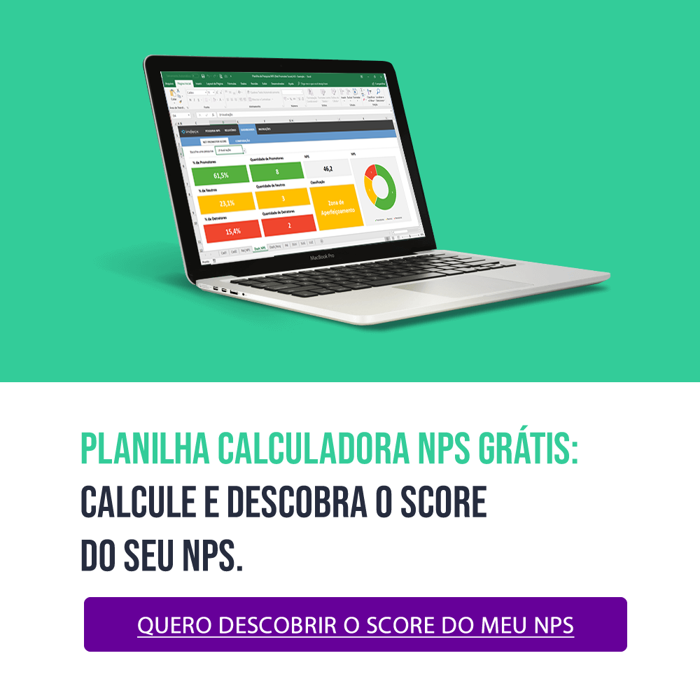 materiais-gratis-planilha-calculadora-nps-net-promoter-score-satisfacao-de-clientes-indecx-cta-npsnews-blog