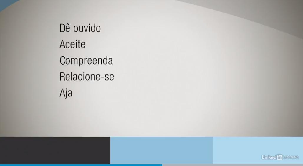 atendimento-ao-cliente-dacra-npsnews-indecx.png