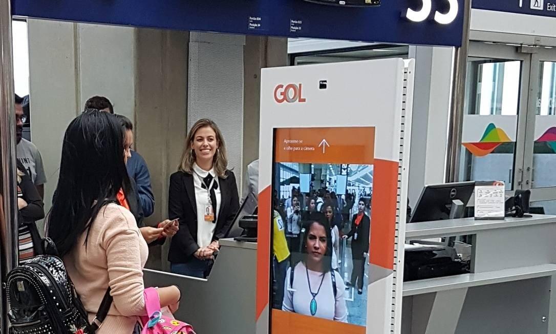 brasil-2019-inteligência-artificial-mercados-autonomos-+-compras-por-dispositivo-de-voz-+-embarque-utilizando-reconhecimento-facial-indecx-npsnews-gol