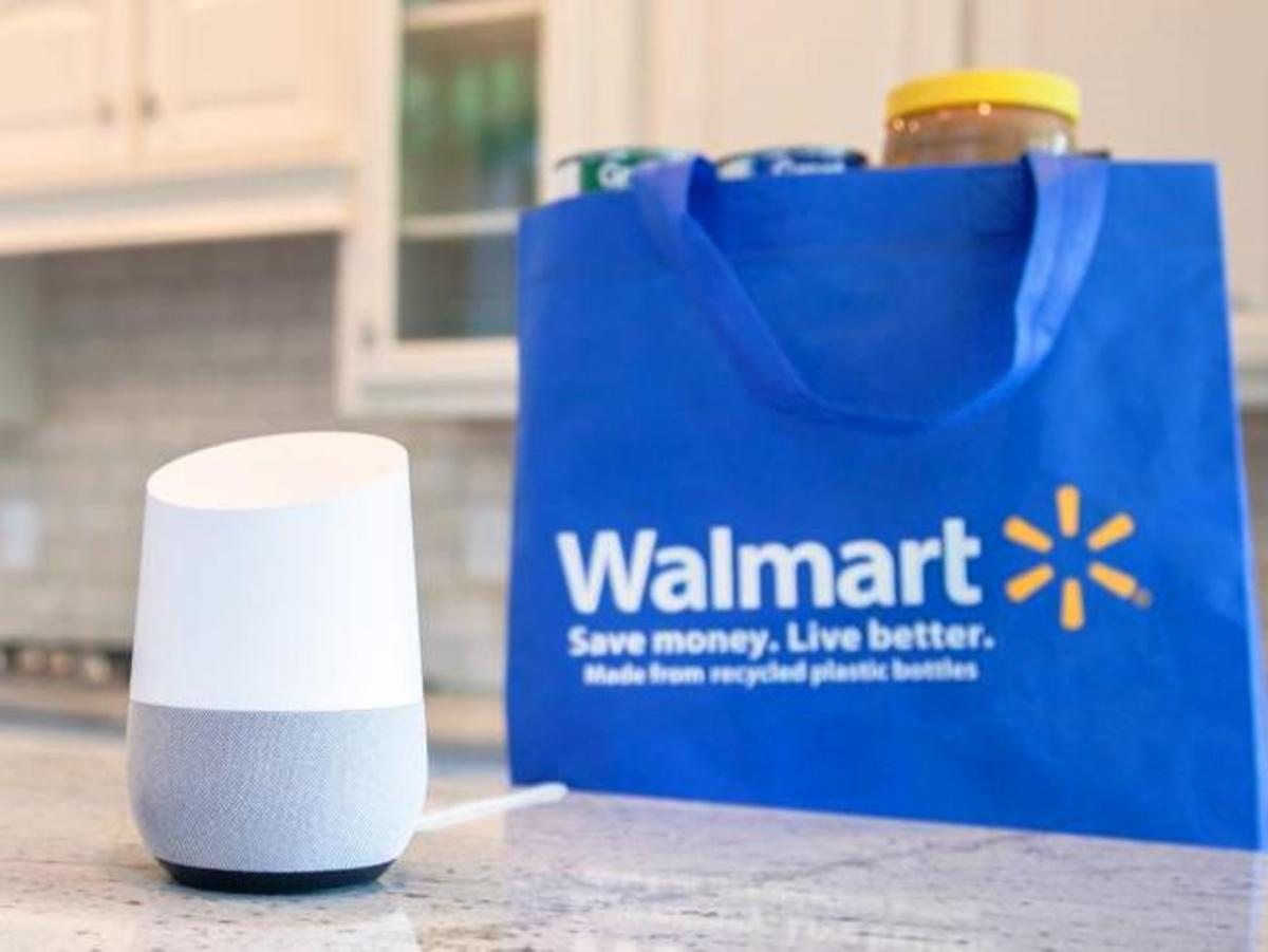 brasil-2019-inteligência-artificial-mercados-autonomos-+-compras-por-dispositivo-de-voz-+-embarque-utilizando-reconhecimento-facial-indecx-npsnews-walmart-google