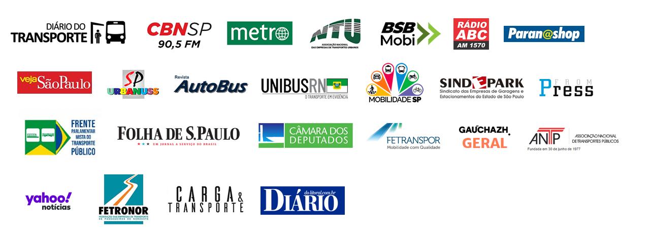 logos-uber-juntos-na-midia-2019-atualizado3