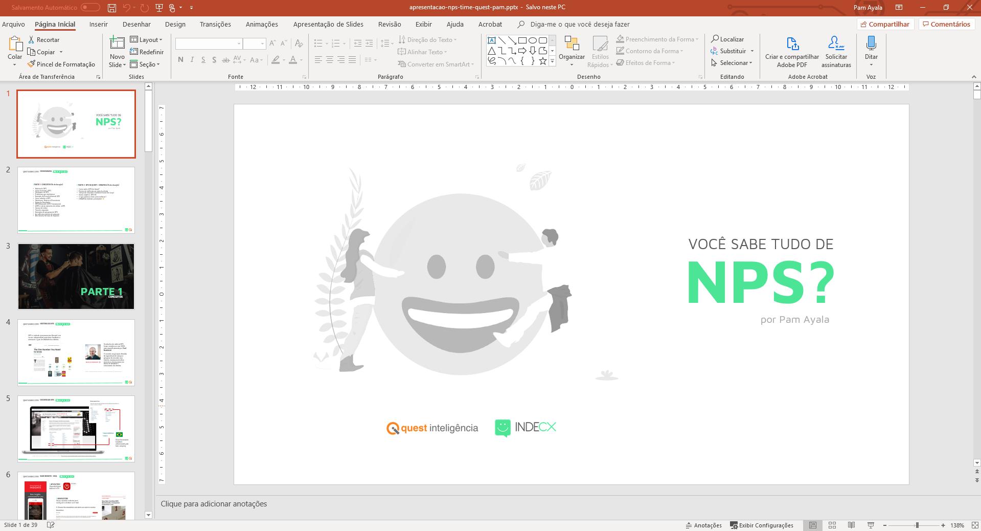 apresentacao-nps-net-promoter-score-ppt-pam-ayala-indecx