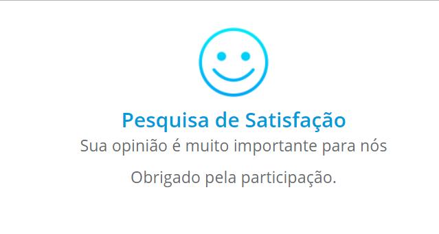 mensagem-agradecimento-pesquisa-satisfacao-nps-indecx