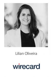 aula-cs-lilian-oliveira-indecx-quest-inteligencia-npsnews