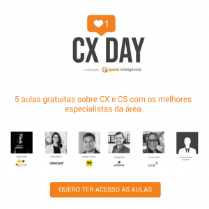 cx-day-quest-inteligencia-dia-do-consumidor-indecx-npsnews-aulas