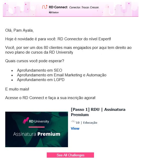 modelo-email-convidando-cliente-compras-indecx-npsnews