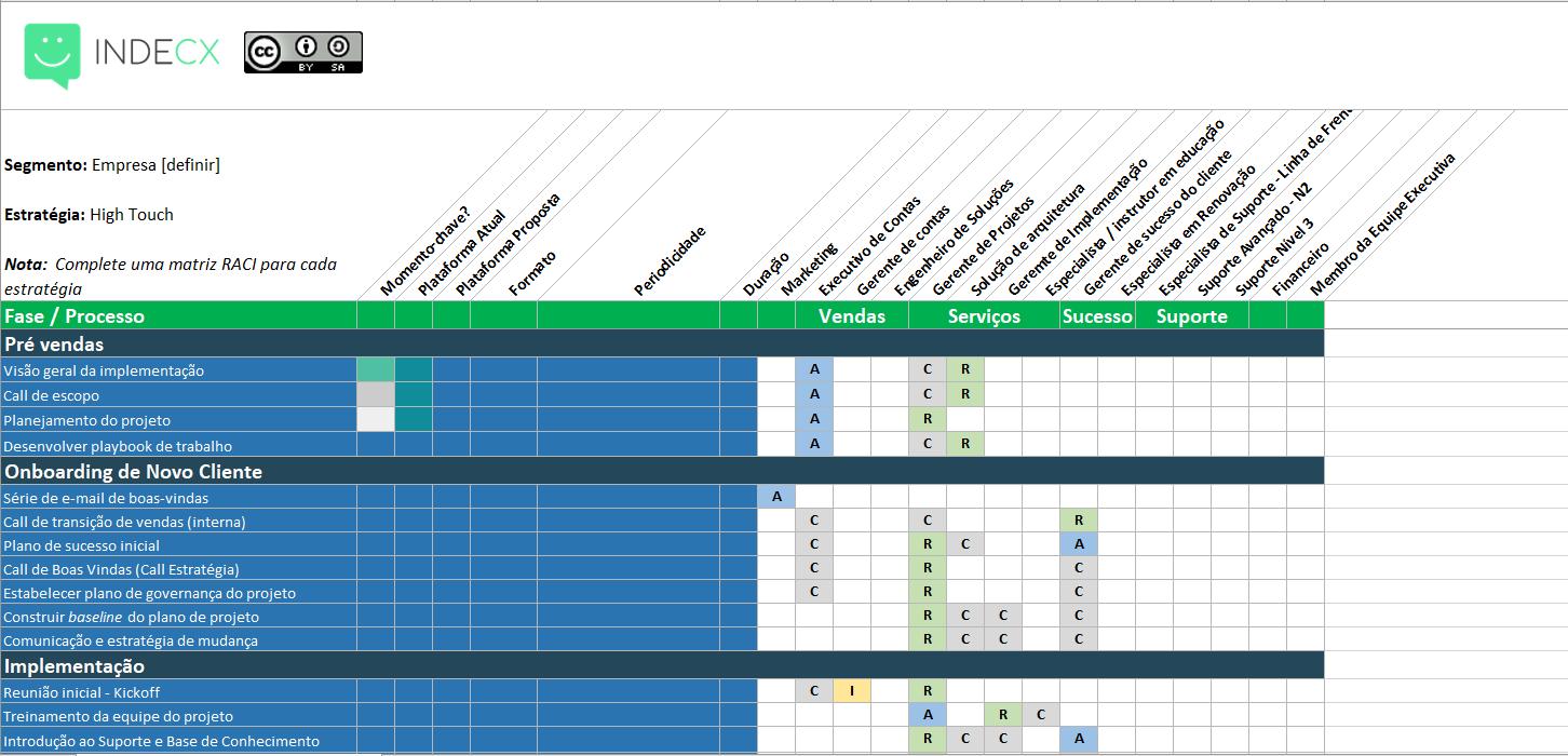 tela-tempalte-excel-matriz-raci-sucesso-cliente-indecx